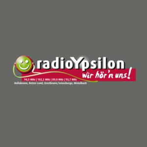 radioYpsilon – Künstlerporträt über Richard Weihs