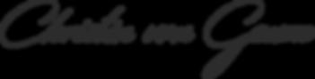 Logo ChristinvanGeuze.png