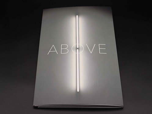 ABOVE.PICTURES CATALOG
