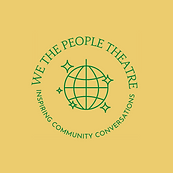WTP logo final.png