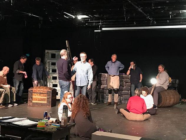 MOLM rehearsal 3.jpg