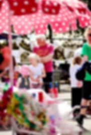 eastbourne market nz, craft market eastbourne nz wellington