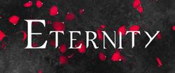Eternity---Title-Card
