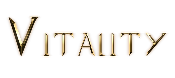 Vitality-Cover-Title.png