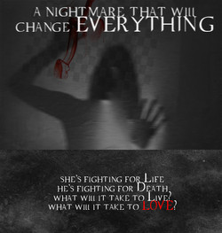 Vitality-Blurb---Picspam-insta-nightmare