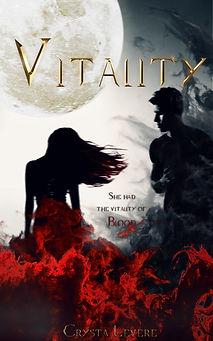 Vit-OFFICIAL-Cover.jpg