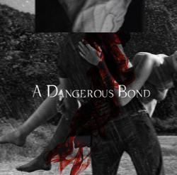 Vitality-Blurb---Picspam-insta-dangerous