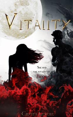 Vit-OFFICIAL-Cover_edited.jpg