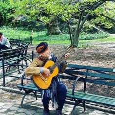 New York was inspiring!.jpg