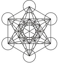 Metatron original.JPG