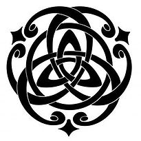 Celtic peace knot.jpg