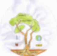 Logo Ben.jpg