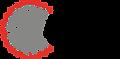 nhc logo - 800px.png