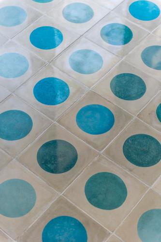 #13 Floor Tiles WW.jpg