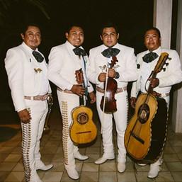 Mariachi Band 3.jpg