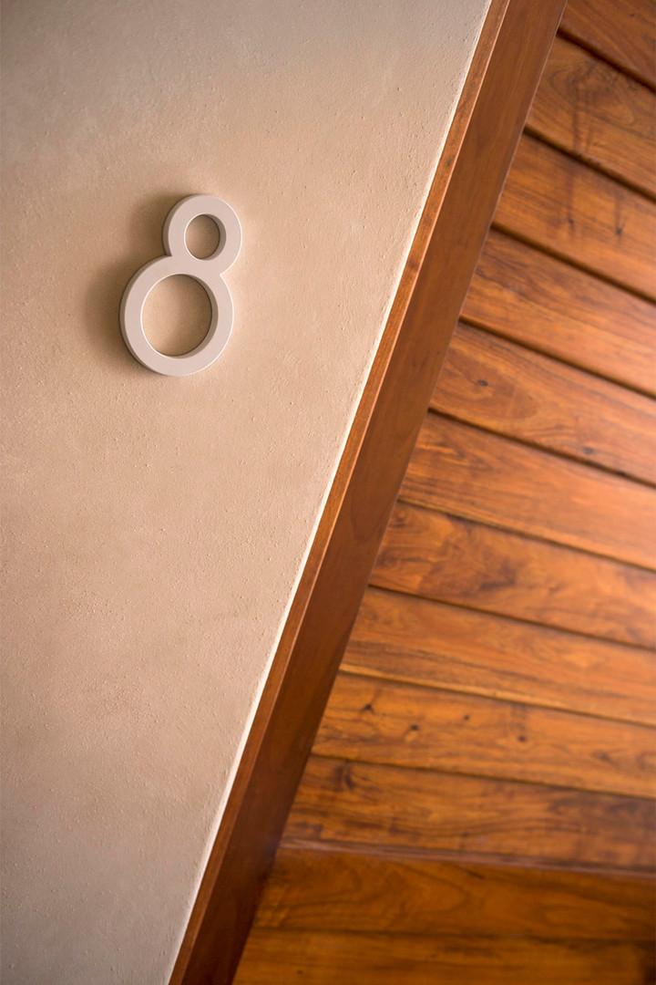 #8 Door Detail WW.jpg