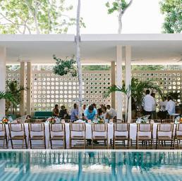 Table pool side.jpg