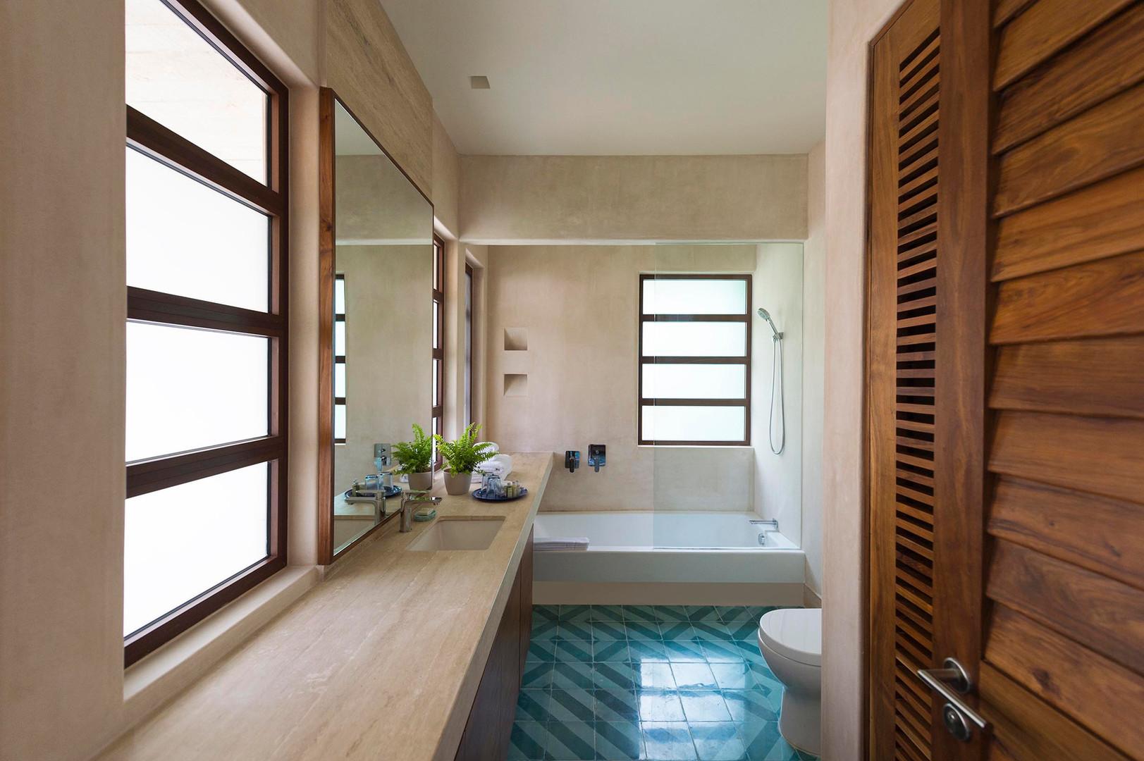 baño_2_full_WEB.jpg