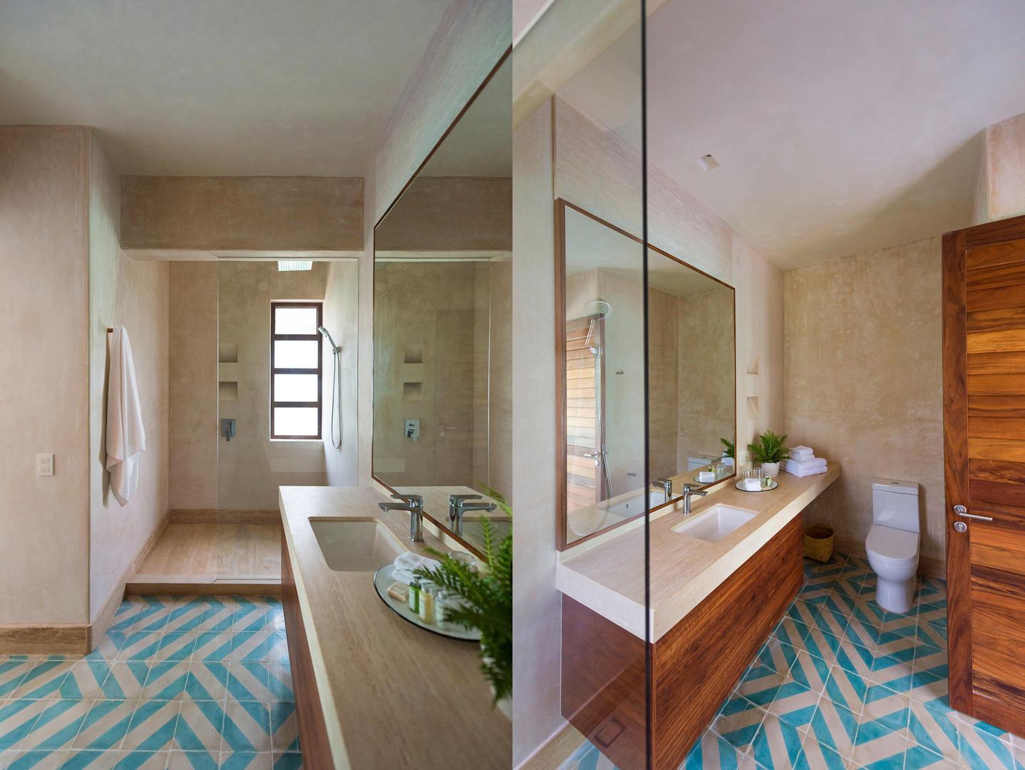 5 Bathroom full WW.jpg