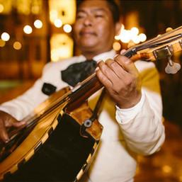 Mariachi Band 1.jpg