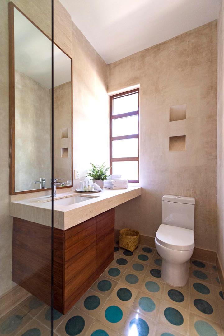 #13 Bathroom V WW.jpg