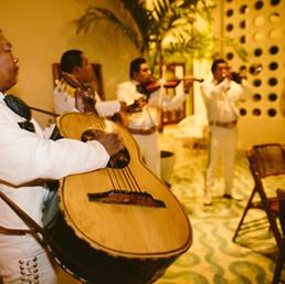Mariachi Band 2.jpg