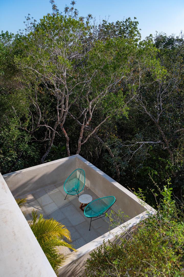 Terrace 14 WW.jpg