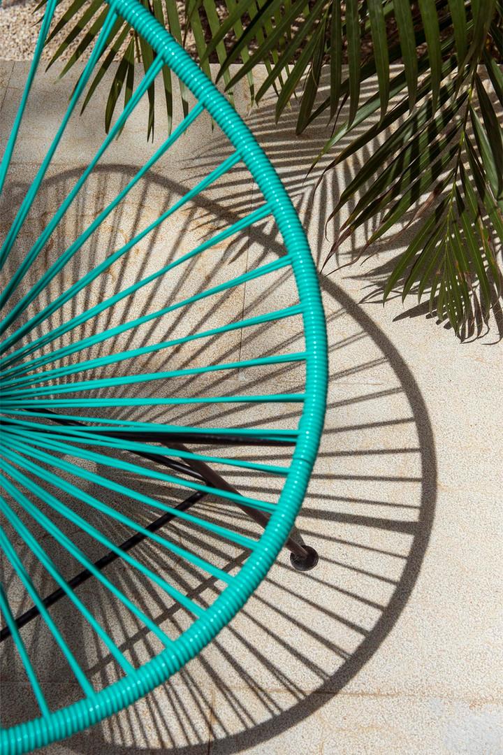 Detail Acapulco Chair WW.jpg