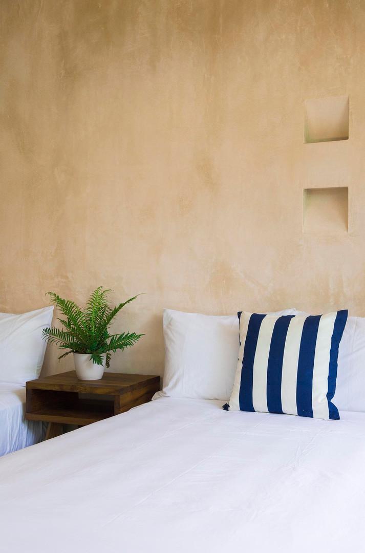 suite 5 bed detail WW.jpg