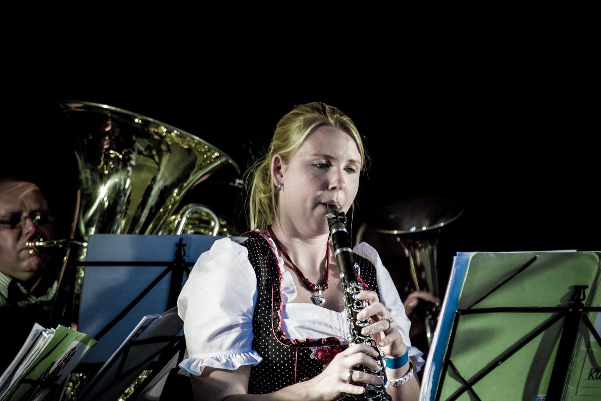 Larissa Siedl