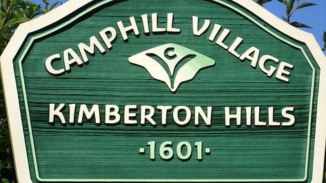 camphill sign.jpg