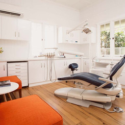 Dr-David-Baker's-Surgery-dental-chair-and-waiting-area.jpg