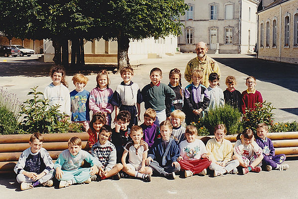 1993-94 photo 51.jpg