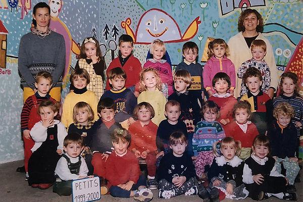1999-2000 petit.jpg