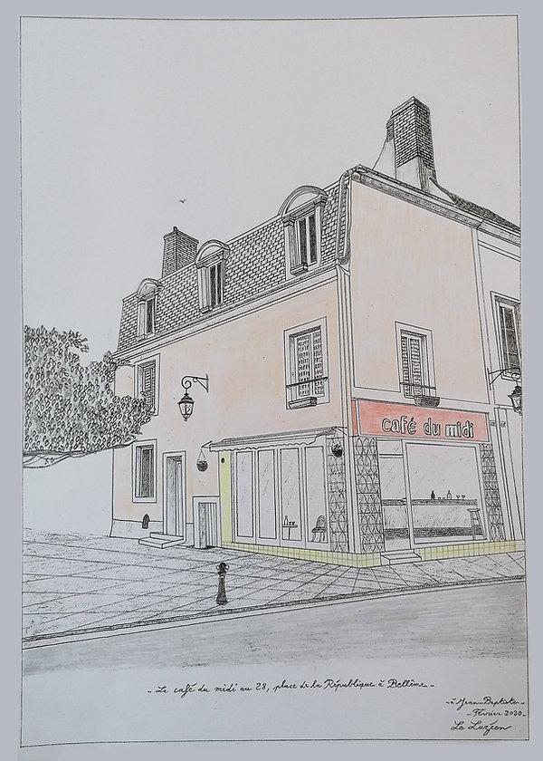place_au_blé_croquis.jpg