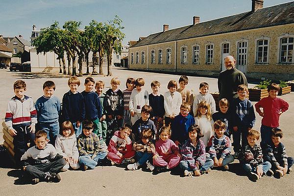 1995-96 photo 53.jpg