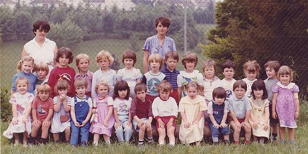 1981 - 5.jpg