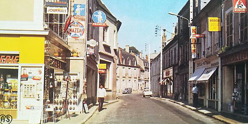 rue boucicaut.jpg