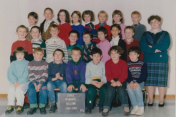 7 - ce2 1989-90.jpg