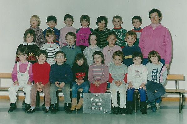 10 - CP 1987-88.jpg