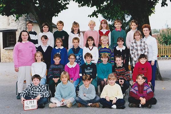 12 - cm 1 - 1994-95.jpg