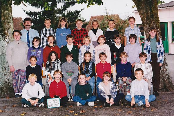 14 - cm2 1995-96.jpg