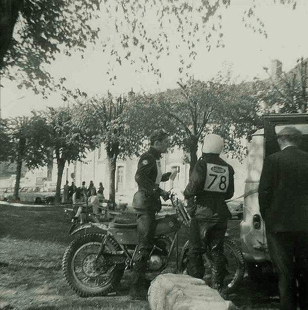1968 (9).jpg