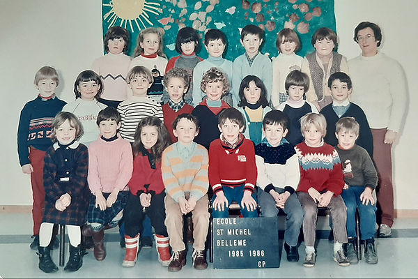 Cp 1985-86.jpg