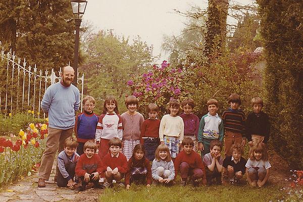 1984-85 photo.jpg