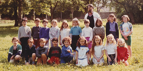 1983 c.jpg