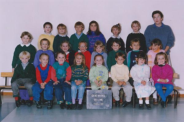9 - g s 1990-91.jpg