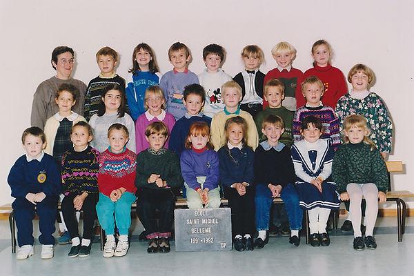 5 - CP 1991-92.jpg