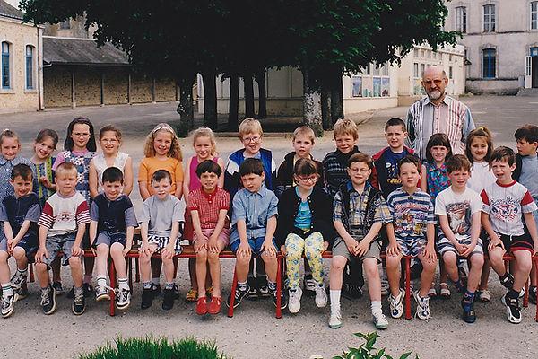 1997-98 photo 55.jpg