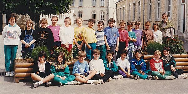 1991 a.jpg
